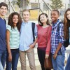 HPV teen group