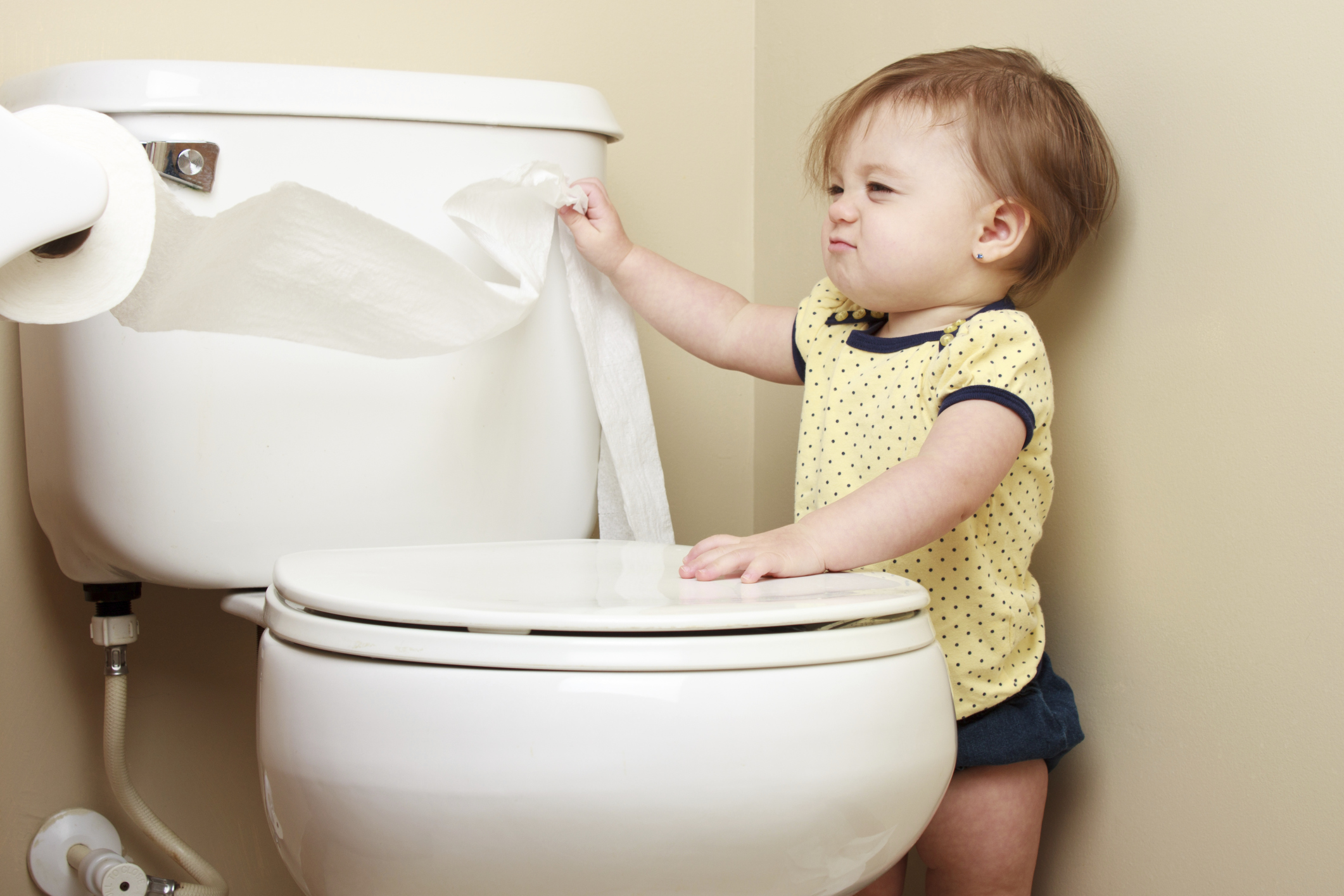 Image result for kids using potty
