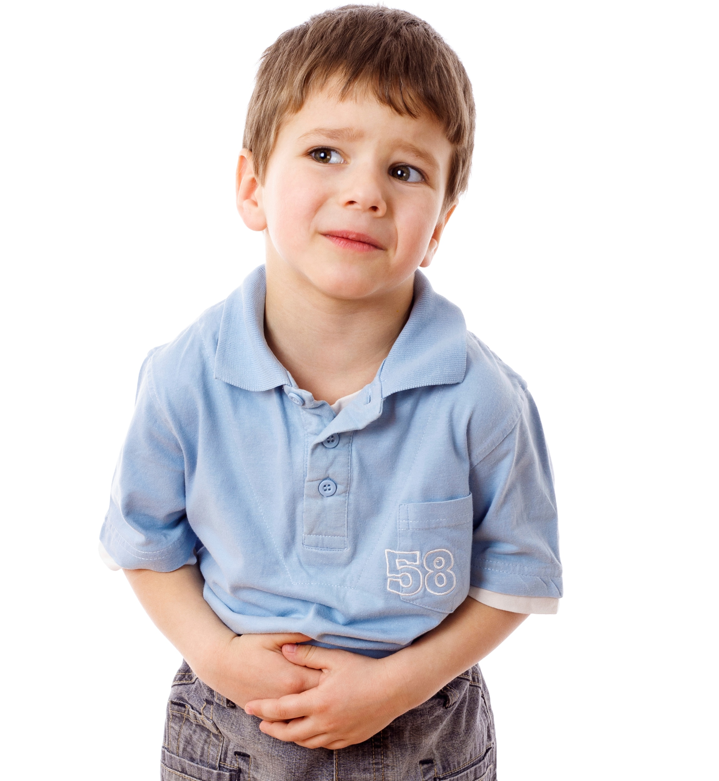Best Food For Toddler Upset Stomach